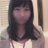自分のオナニー用に撮影した会社の同僚OL 25歳と制服着衣プレイ