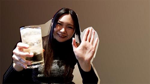 好きな女の子のゲロを飲むことが出来る男ってどれくらいいるのだろうか?